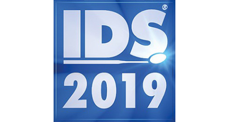 Little Doctor International (S) Pte. Ltd invites you to IDS 2019!